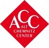 ACC_Logo_cmyk-e1370803012357
