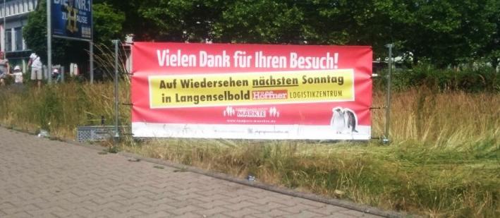Plane_naechsten_Sonntag_Langenselbold