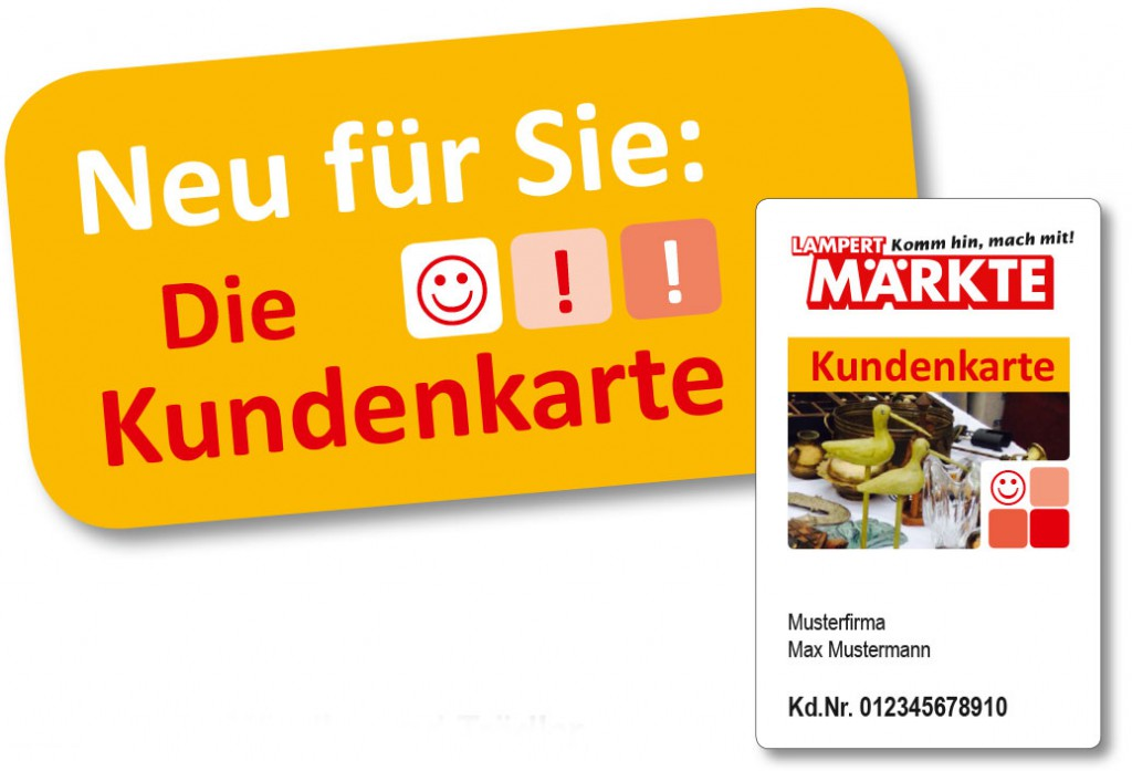 LM_Kundenkarte_1036x705