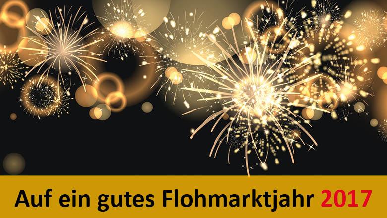 LM_gutes_Flohmarktjahr_2017