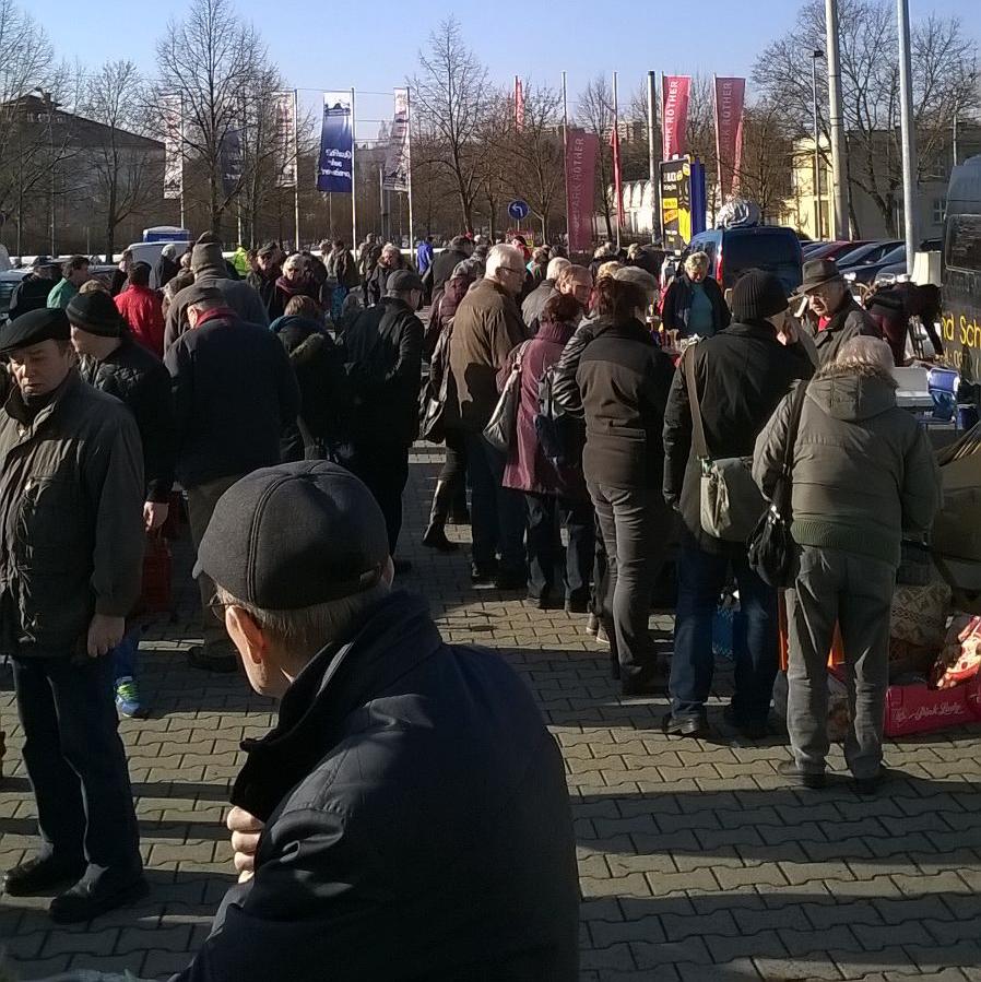 Flohmarkt_Chemnitz_ACC