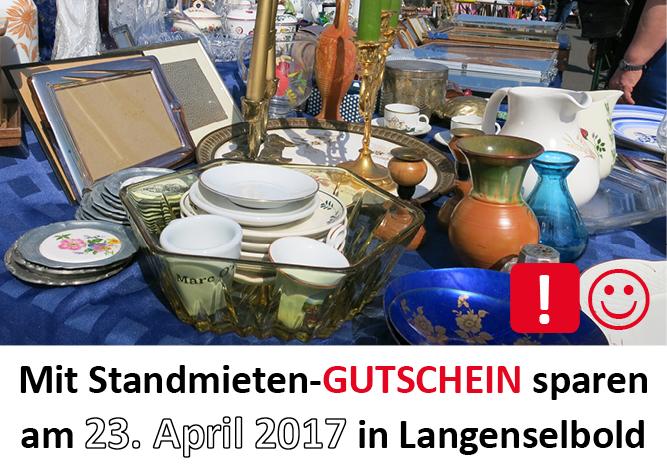 2017-04-23_Gutschein_Langenselbold