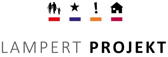 Logo_Lampert-Projekt
